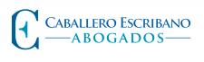 CABALLERO ESCRIBANO ABOGADOS Logo